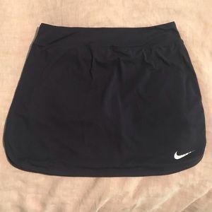 Nike Dryfit athletic skort Size M